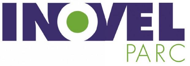 Logo-INOVEL_Parc
